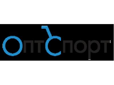 optvelo.ru версия 2.0