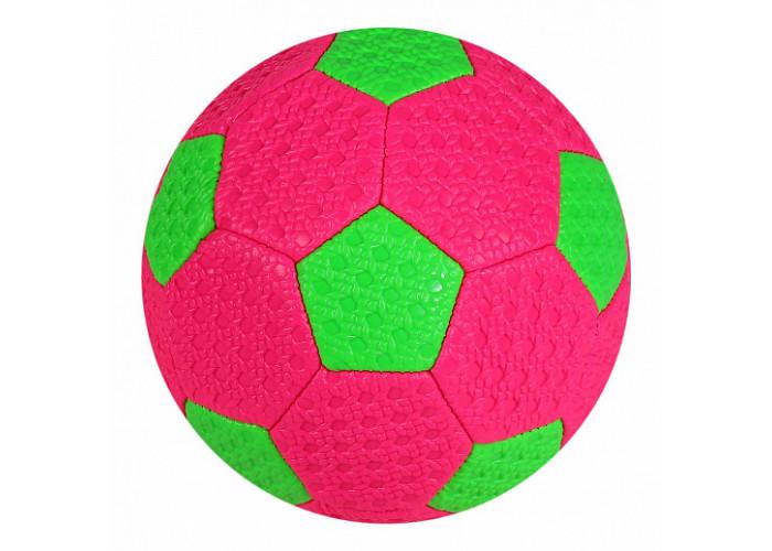 Мяч футбольный №2 ПВХ
