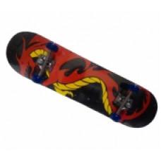 Скейтборд Ronin WX-3108 7сл.