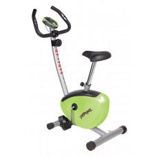 """Велотренажер магнитный""""Stingrey"""" ST-7515 до 100 кг"""
