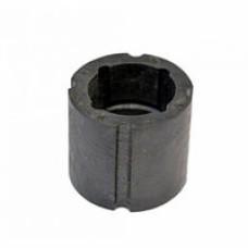 Втулка амортизатор короткая бензотриммер