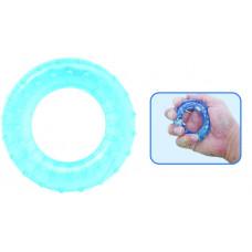 Эспандер-кольцо массажное усилие 15кг