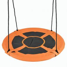 Качели подвесные детские (пластмассовые)