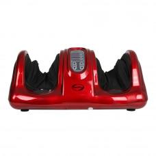 Массажер для ног SportElite GB-8981