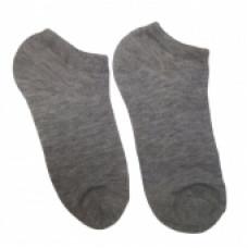 Носки спортивные мужские (р-р 41-43)