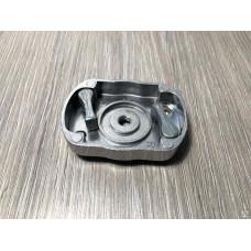 Маховик стартера бензотриммер CG330/430/520