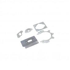 Прокладки двигателя компл. триммер CG 330