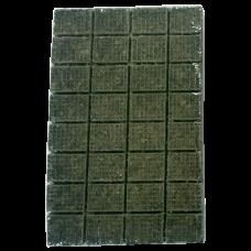 Брикеты для розжига (уп. 32 шт.)