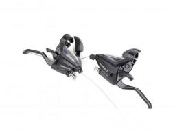 2 в 1 игра малая (шашки и нарды)