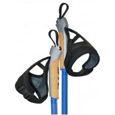 Темляк Капкан для лыжных палок