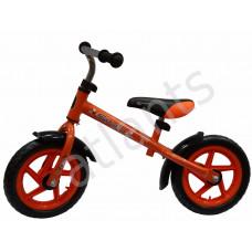 """Беговел 12"""" Stingrey колеса EVA"""