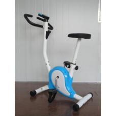 Велотренажер ременной Body Sculpture SE-1311, до 80 кг.