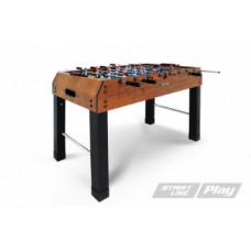 Мини-футбол Dusseldorf (стол)