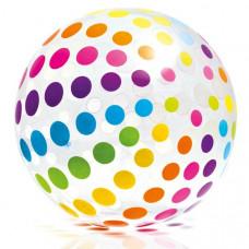 Мяч И59065 107 см.