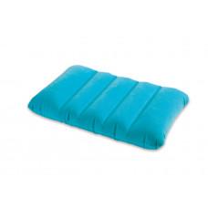 Подушка И68676 цветная 43*28*9 см