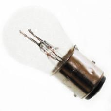 Лампа стоп-сигнала 12V 21/5W с цоколем