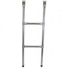 Лестница для батутов 10-12FT