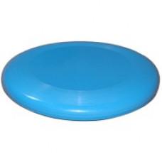 Летающая тарелка Фрисби 23 см.