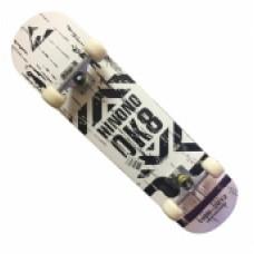 Скейтборд Roni Hinono ok8 7сл.