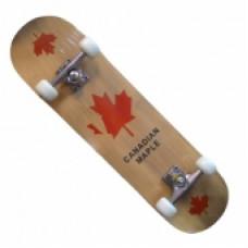 Скейтборд Ronin Canadian Maple 7сл.