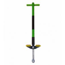 Погостик-кузнечик (POGO STICK) до 35 кг.