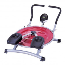 Тренажер для мышц пресса и бедер ST-9412(9161)