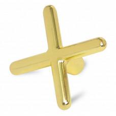 Насадка для кия Крест для кия Startbilliards
