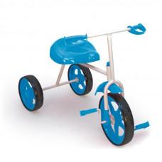 Велосипед трехколес. BUMER