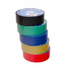 Лента хоккейная MAD GUY Eco-Line для щитков 24мм х 20м