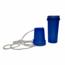 Чехол водонепроницаемый для хранения вещей