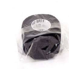 Лента хоккейная для ручки MAD GUY Pro-Line stretch grip 38 мм х 5,5 м