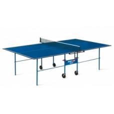 Теннисный стол Start line Olimpic с сеткой 274*152*76