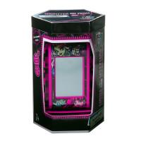 Игра Смартфон обучающий Monster High (80 функций)