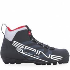 Ботинки лыжные SPINE Viper Pro 452 синт. (SNS)