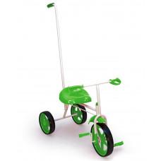 Велосипед трехколес. BUMER с управ ручкой