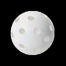 Мяч флорбол MAD GUY Training (72 мм)