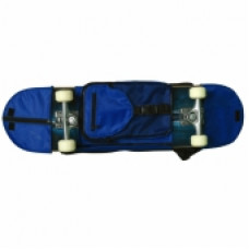 Рюкзак для скейтбордов