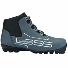 Ботинки лыжные LOSS  (SNS)