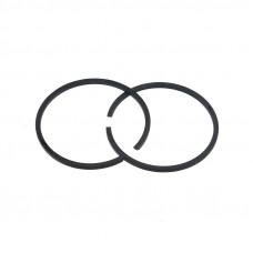 Кольца поршневые триммер CG 260 (34 мм)