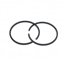 Кольца поршневые триммер CG 330 (36 мм)
