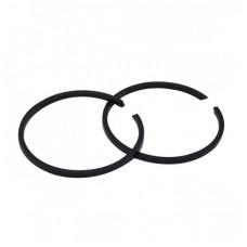 Кольца поршневые триммер CG 520 (44 мм)