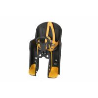Кресло детское переднее NEW VISION BQ10