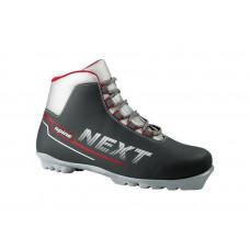 Ботинки лыжные SPINE Next синт. (NNN)