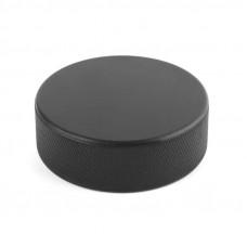 Шайба хоккейная MAD GUY (170г)