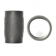 Втулка на весло черная (32/35 мм)