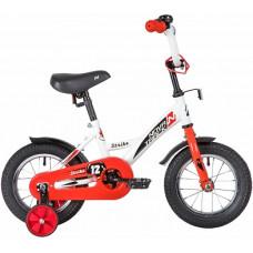 "Велосипед 14"" STRIKE поддерж. колеса"