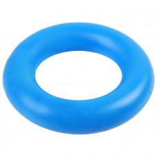 Эспандер-кольцо гладкое (Престиж)