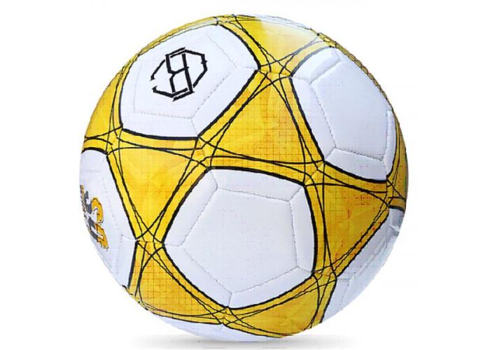 Мяч футбольный №5 Португалия (3 слоя)